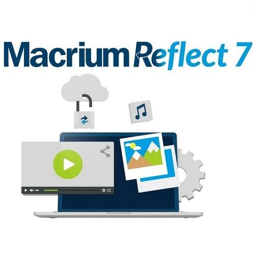 macrium reflect backup strategy