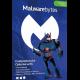 Malwarebytes Premium - 1-Year / 1-Device