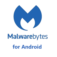 Malwarebytes Premium for Android - 1-Year / 1-Device