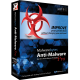 Malwarebytes Anti-Malware PRO - Perpetual License / 1-PC