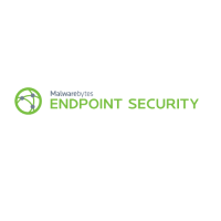 Malwarebytes Endpoint Security - 1-Year / 10-24 Seats