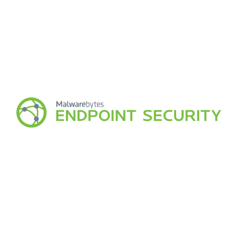 Malwarebytes Endpoint Security 1 Year 10 24 Seats