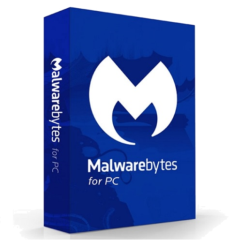 Malwarebytes Premium - 1-Year / 3-PC