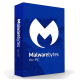Malwarebytes Premium - 1-Year / 3-PC