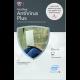 McAfee AntiVirus Plus - 1-Year / 1-PC - Global
