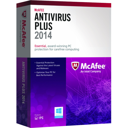 Download Free Antivirus Software