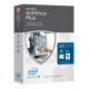McAfee AntiVirus Plus - 1-Year / Unlimited Devices - Global