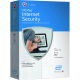 McAfee Internet Security 2015 - 1-Year / 1-PC