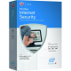 McAfee Internet Security 2015 - 1-Year / 3-PC