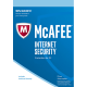 McAfee Internet Security - 3-Year / 1-PC - Global