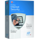 McAfee Internet Security - 1-Year / 3-PC - Global