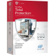 McAfee Total Protection 2015 - 1-Year / 3-PC