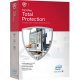 McAfee Total Protection - 3-Year / 1-PC - Global