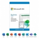 Microsoft 365 Business Standard - 2-Year / 1-User