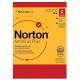 Norton AntiVirus Plus - 1-Year / 1-Device - United States & Canada