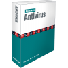 Norman Antivirus - 1-Year / 1-PC