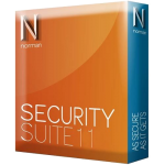 Norman Security Suite - 1-Year / 3-PC