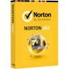 Norton 360 2014 - 1-Year / 3-PC