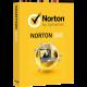 Norton 360 - 1-Year / 3-PC - Global