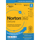 Norton 360 Deluxe - 1-Year / 3-Device - UK/Europe