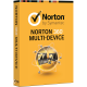 Norton 360 Multi-Device - 1-Year / 3-PC