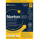 Norton 360 Premium - 1-Year / 10-Device - United States & Canada