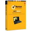 Norton Anti-Virus 2014 - 1-Year / 1-PC