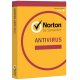 Norton AntiVirus - 1-Year / 1-PC - DISK