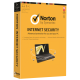 Norton Internet Security - 1-Year / 1-PC - UK/EU/AU