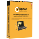 Norton Internet Security - 2-Year / 1-PC - Global