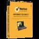 Norton Internet Security - 2-Year / 1-PC - Global