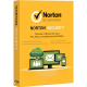Norton Security Standard - 1-Year / 1-Device - UK/Europe
