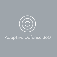 Panda Adaptive Defense 360 - 1-Year / 1-50 Seats (Band A)