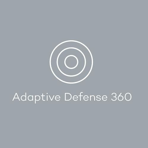 Panda Adaptive Defense 360 - 3-Years / 1-50 Seats (Band A)