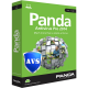 Panda Antivirus Pro 2014 - 1-Year / 1-PC