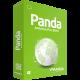 Panda Antivirus Pro 2015 - 1-Year / 3-PC