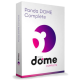 Panda Dome Complete - 1-Year / 3-Device - Global