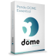 Panda Dome Essential - 1-Year / 3-Device