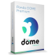 Panda Dome Premium - 1-Year / 3-Device