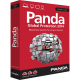 Panda Global Protection 2014 - 1-Year / 3-PC