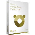 Panda Gold Protection 2016 - 1-Year / 1-Device - Global