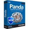Panda Internet Security 2014 - 1-Year / 1-PC