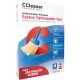 Piriform CCleaner Pro - Perpetual License / 1 PC