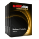 iS3 STOPzilla AntiMalware 6.5 - 1-Year / 1-PC