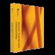 Symantec Protection Suite Enterprise Edition - 3-Year / 1-24 Seats - Express Band A