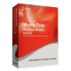 Trend Micro Worry-Free Services - 1-Year / 51-250-Users