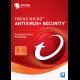 Trend Micro Antivirus+ (2020) - 1-Year / 1-PC