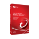 Trend Micro Mobile Security (2020) - 1-Year / 1-Device