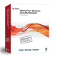 Trend Micro Worry-Free Business Security Standard - 1-Year / 251+ Users