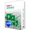 TrustPort Antivirus 2014 - 1-Year / 1-PC